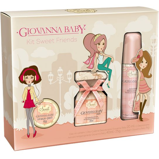 kit-giovanna-baby-peach-mini-colonia-mais-desodorante-mais-lip-balm-principal