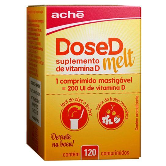 dosed-melt-com-120-comprimidos-principal