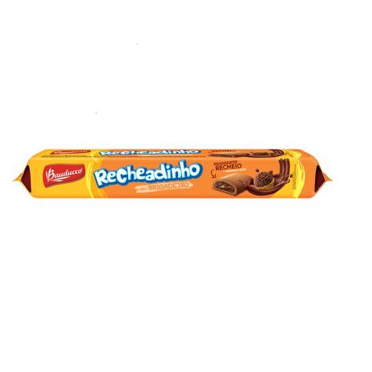 biscoito-bauducco-recheadinho-brigadeiro-104g-principal