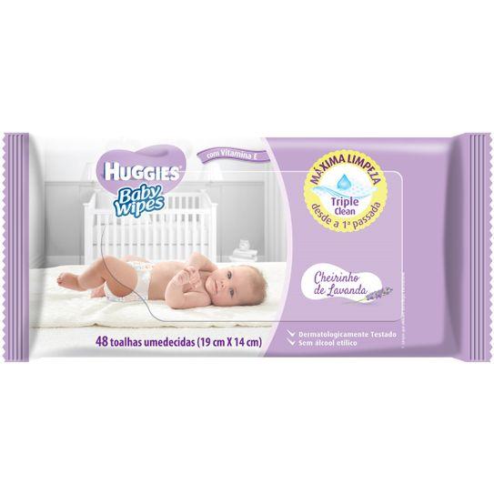 lencos-umedecidos-huggies-baby-wipes-lavanda-com-48-unidades-principal