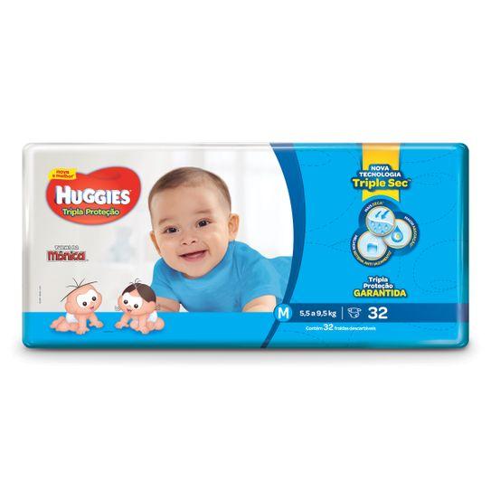 fralda-huggies-tripla-protecao-jumbo-pack-m-com-32-unidades-principal