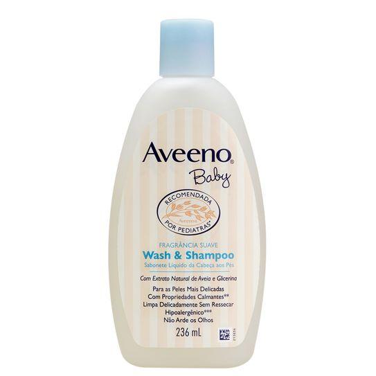 sabonete-liquido-aveeno-baby-da-cabeca-aos-pes-236ml-principal