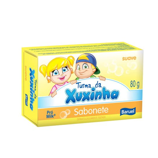 sabonete-turma-da-xuxinha-tradicional-infantil-80g-principal