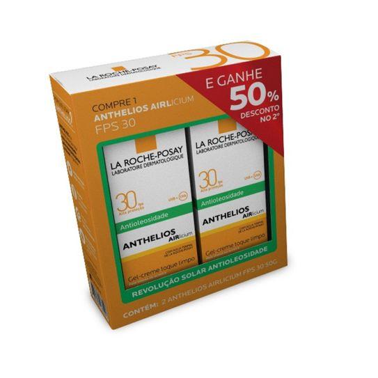 kit-com-02-anthelios-airlicium-fps30-50g-com-50porcento-de-desconto-na-2-unidade-principal