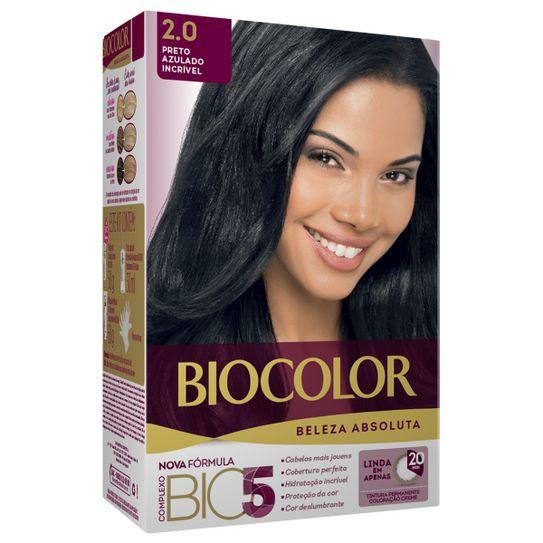 tintura-biocolor-beleza-absoluta-preto-azulado-2-0-principal