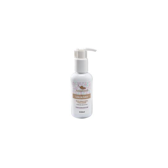 oleo-amoravel-banho-leite-de-cabra-110ml-principal