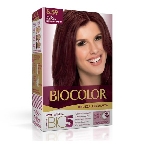 tintura-biocolor-beleza-absoluta-acaju-purpura-deslumbrante-5-59-principal