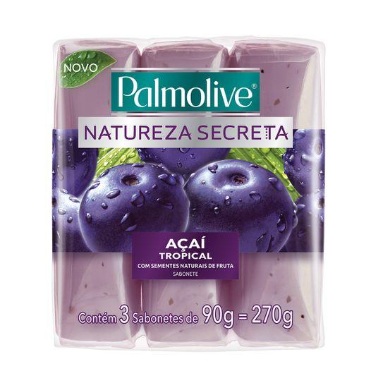 sabonete-palmolive-natureza-secreta-acai-90g-com-03-unidades-principal