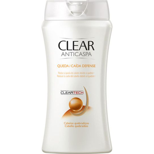 shampoo-clear-anticaspa-queda-defense-200ml-principal