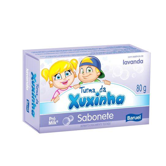 sabonete-turma-da-xuxinha-lavanda-infantil-80g-principal