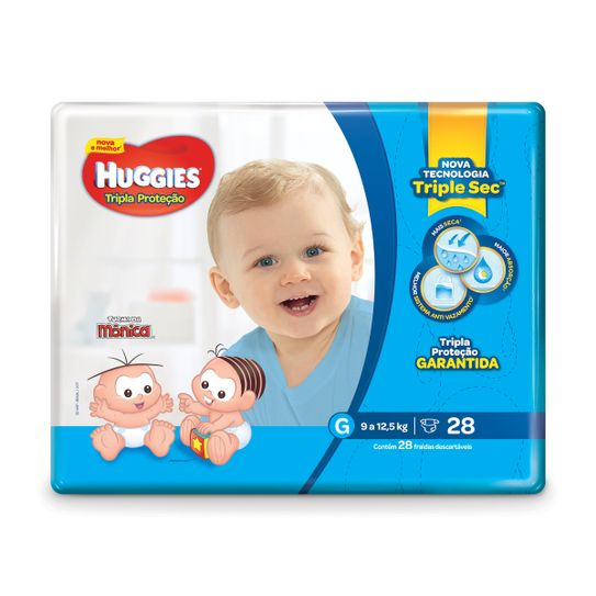 fralda-huggies-tripla-protecao-jumbo-pack-g-com-28-unidades-principal