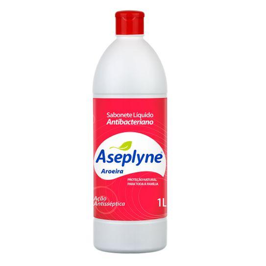 aseplyne-anti-septico-1000ml-principal