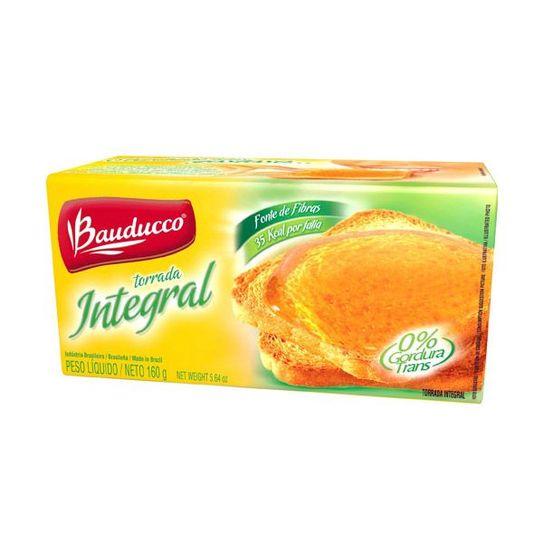 torrada-bauducco-integral-160g-principal