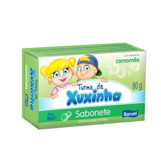 sabonete-turma-da-xuxinha-camomila-infantil-80g-principal