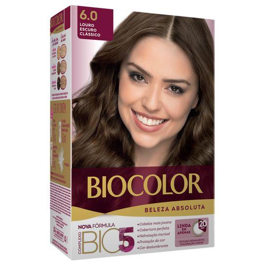 tintura-biocolor-beleza-absoluta-louro-escuro-classico-6-0-principal