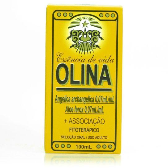 olina-essencia-vida-100ml-principal