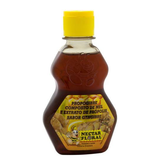 mel-nectar-floral-com-propolis-e-gengibre-250g-principal