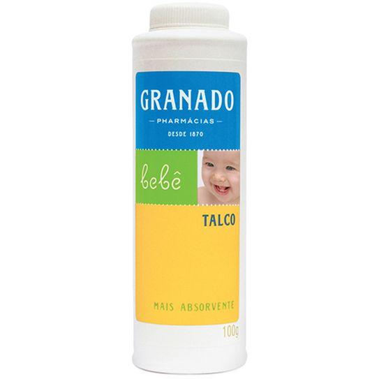 talco-granado-bebe-polvilho-100g-principal