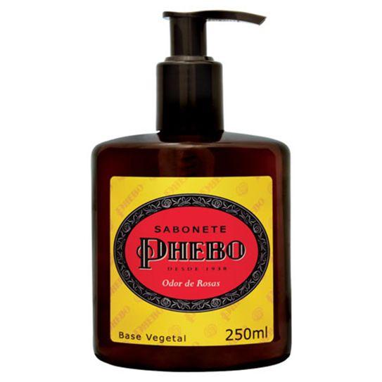 sabonete-liquido-phebo-odor-de-rosas-250ml-principal