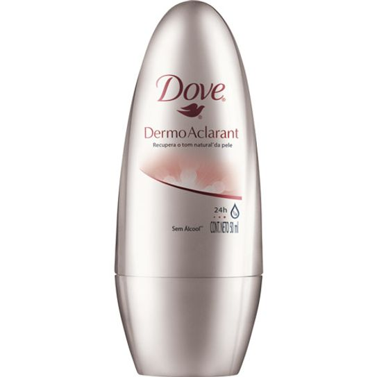 desodorante-dove-dermo-aclarant-roll-on-50ml-principal