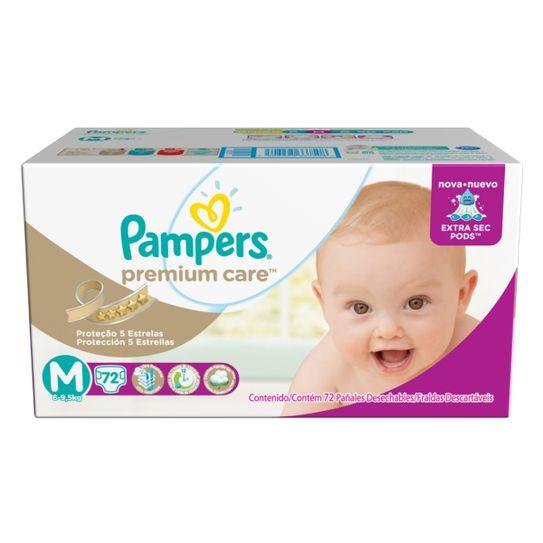 fralda-pampers-premium-care-hiper-tamanho-m-com-72-unidades-principal