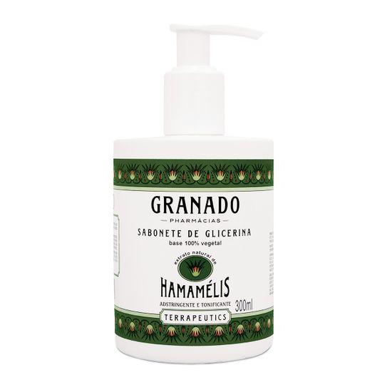 sabonete-granado-glicerina-terrapeutics-hamamelis-liquido-300ml-principal