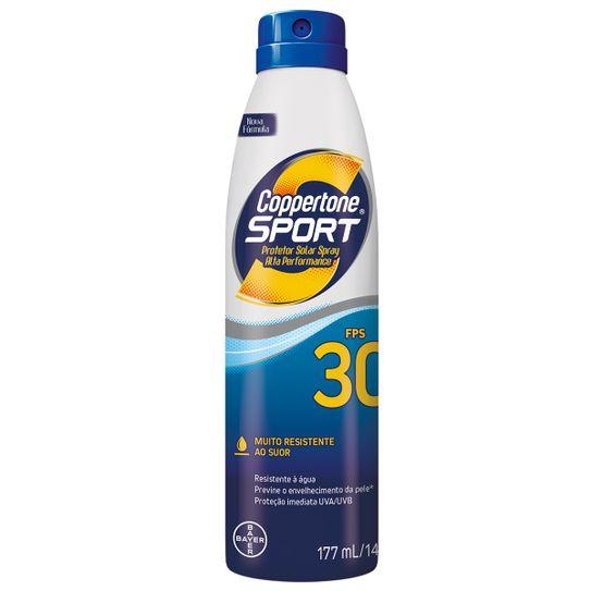 protetor-solar-coppertone-sport-fps-30-spray-177ml-principal