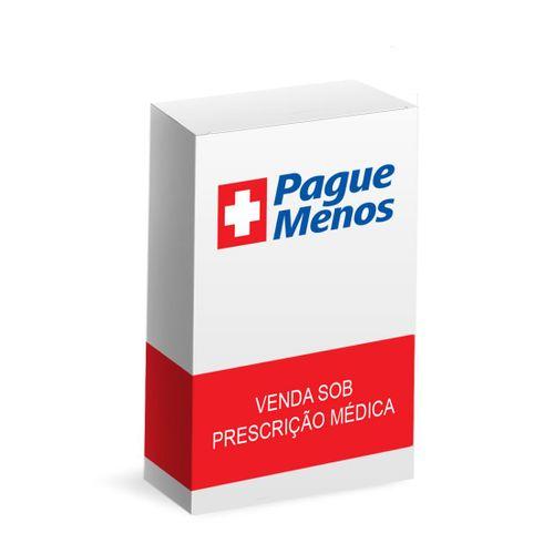 Promensil Com 30 Comprimidos