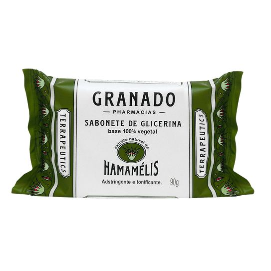 sabonete-granado-glicerina-terrapeutics-hamamelis-90g-principal