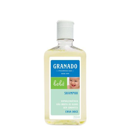 shampoo-granado-bebe-erva-doce-250ml-principal