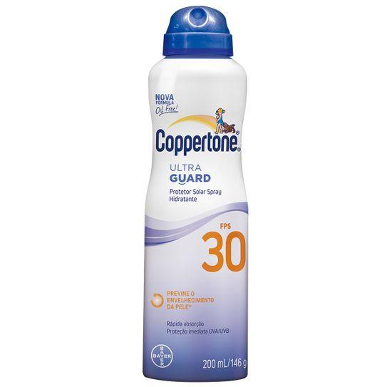 protetor-solar-coppertone-ultraguard-fps30-spray-200ml-principal