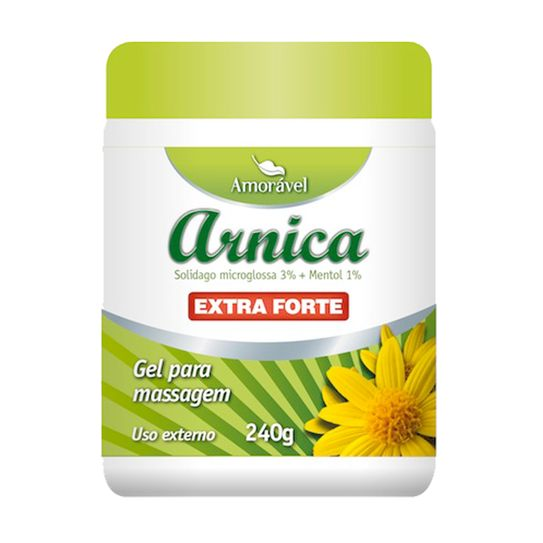 arnica-amoravel-extra-forte-gel-pote-240g-principal