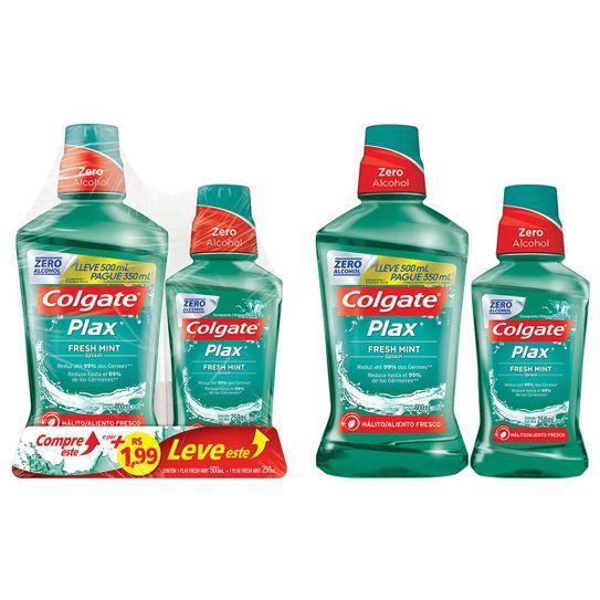 enxaguante-bucal-plax-fresh-mint-leve-500ml-pague-350ml-mais-rs-1-99-leve-250ml-principal