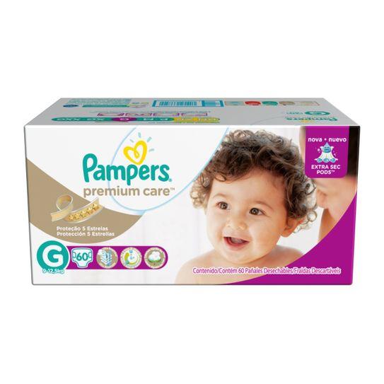 fralda-pampers-premium-care-hiper-tamanho-g-com-60-unidades-principal