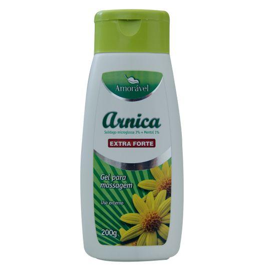 arnica-amoravel-extra-forte-gel-200g-principal