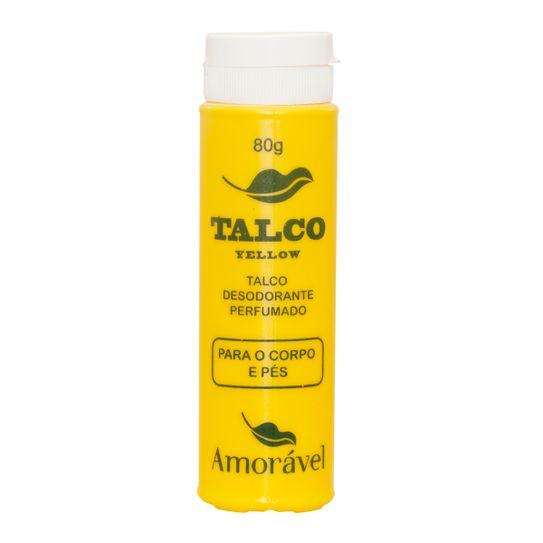 talco-amoravel-yellow-pe-80g-principal