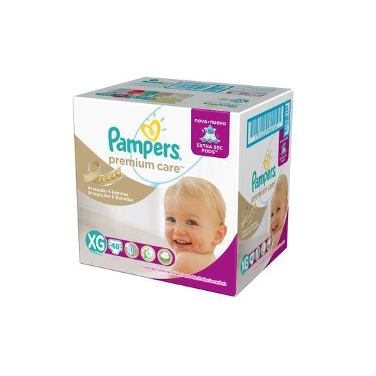 fralda-pampers-premium-care-hiper-tamanho-xg-com-48-unidades-principal