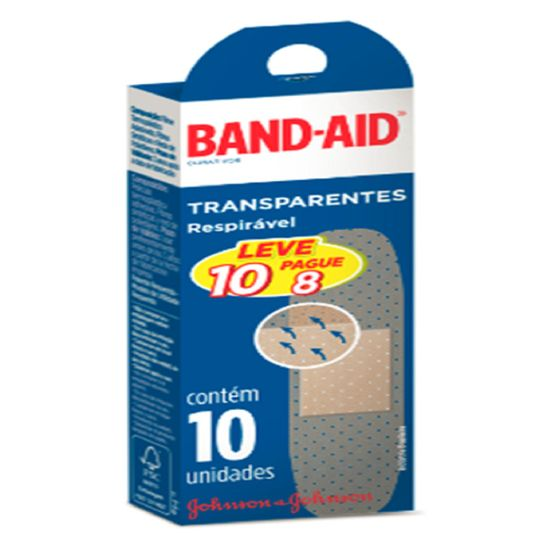 curativo-band-aid-transperantes-leve-10-pague-8-principal