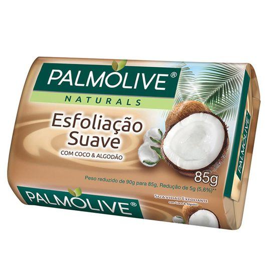 sabonete-palmolive-naturals-esfoliacao-suave-coco-e-algodao-barra-90g-principal