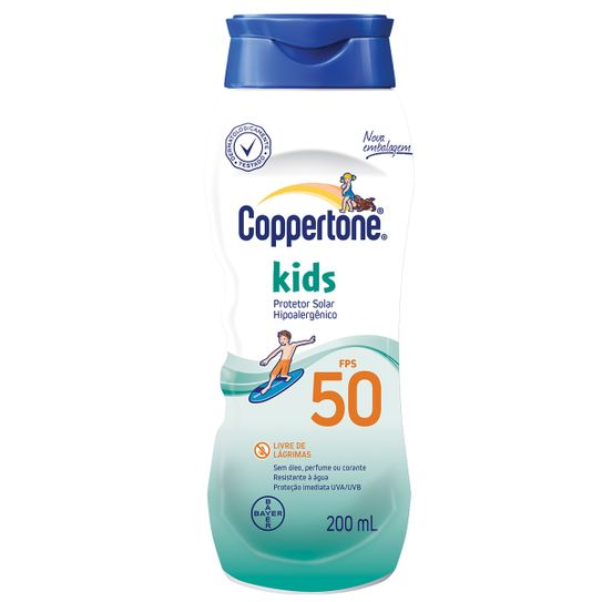 protetor-solar-coppertone-kids-fps50-200ml-principal