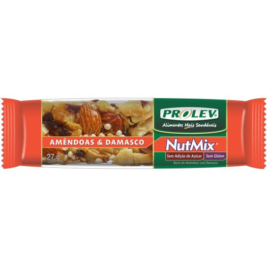 cereal-barra-nutmix-amendoas-e-damasco-sem-acucar-27g-principal