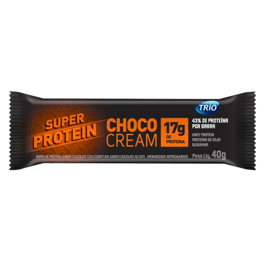 barra-proteina-trio-choco-cream-40g-principal