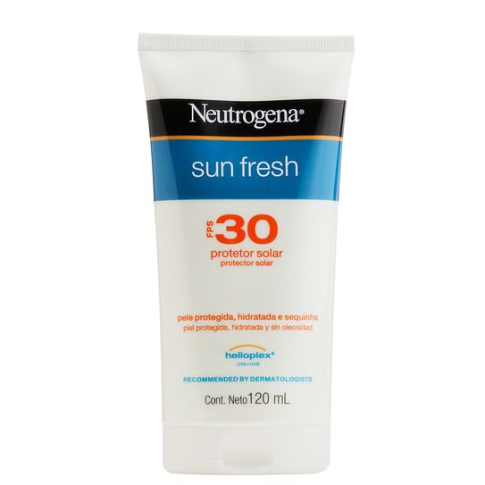 protetor-solar-neutrogena-sun-fresh-fps30-120ml-principal