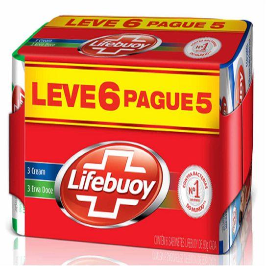 sabonete-lifebuoy-3-unidades-cream-mais-3-unidades-erva-doce-90g-leve-6-pague-5-principal