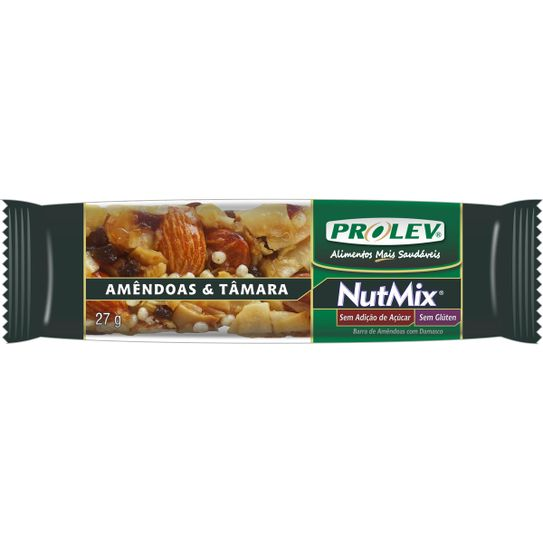 cereal-barra-nut-mix-amendoas-e-tamara-sem-acucar-27g-principal