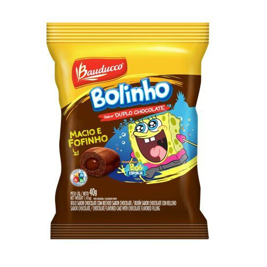 bolinho-bauducco-duplo-chocolate-40g-principal