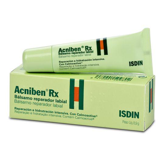 reparador-labial-acniben-rx-8-9g-isdin-principal