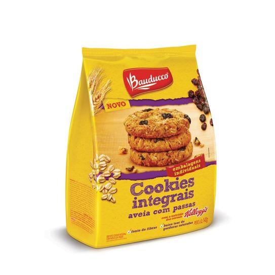 cookies-bauducco-integrais-aveia-com-passas-140g-principal