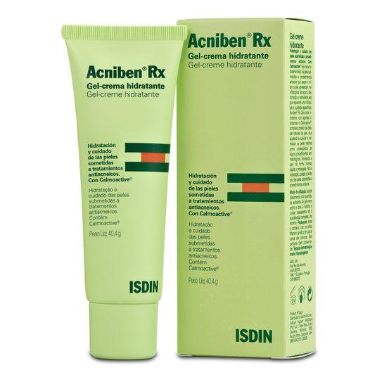 gel-hidratante-acniben-rx-40-4g-isdin-principal