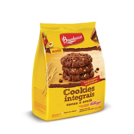 cookies-bauducco-integrais-cacau-e-avela-140g-principal